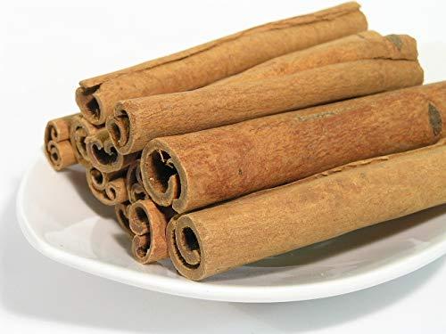 Pikantum Zimtstangen Cassia 1kg Cassia Vera Aa Aus Indonesien Amazon De Lebensmittel Getranke