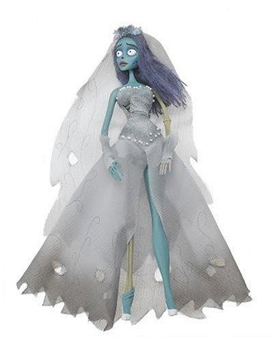 The Corpse Bride 12