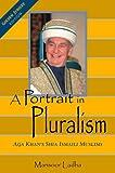A Portrait in Pluralism, Mansoor Ladha, 1550593536