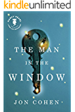 The Man in the Window (Nancy Pearl's Book Lust Rediscoveries)