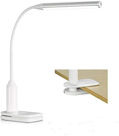 LED Desk Lamp, Daylight Lamp with 3