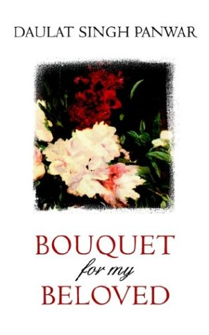 Read Online Bouquet for My Beloved ebook