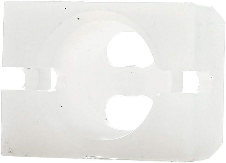 W/ähl-//schaltstange 117 842 Topran Buchse