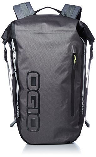 Ogio Unisex All Elements Backpack product image