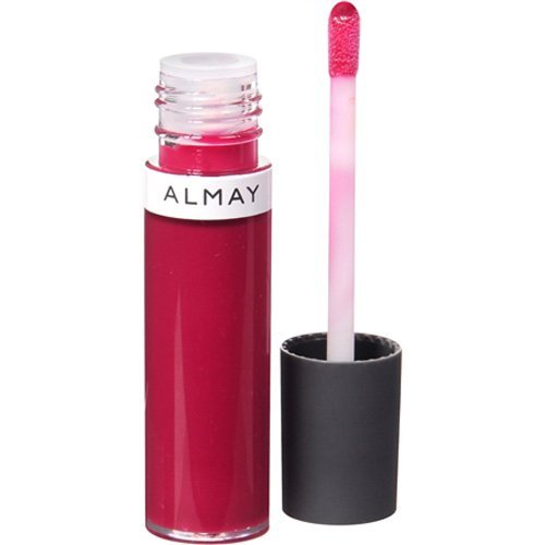 Almay Color Care Liquid Lip Balm - 9