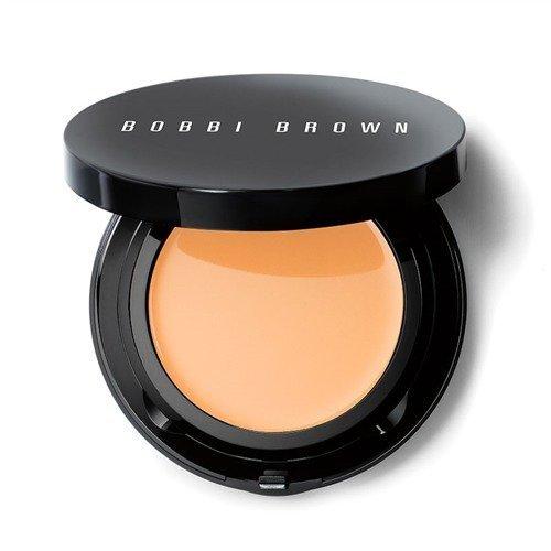 Bobbi Brown Beige Foundation - Bobbi Brown Skin Moisture Compact Foundation - Beige