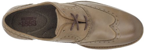 by Shoe 1883 Mens Wolverine Horace Mens Horace 1883 by Taupe Wolverine wqnHgp7f