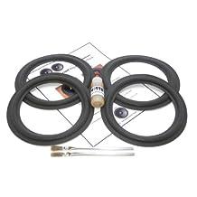 "Energy 8"" Speaker Foam Surround Repair Kit - 8 Inch"