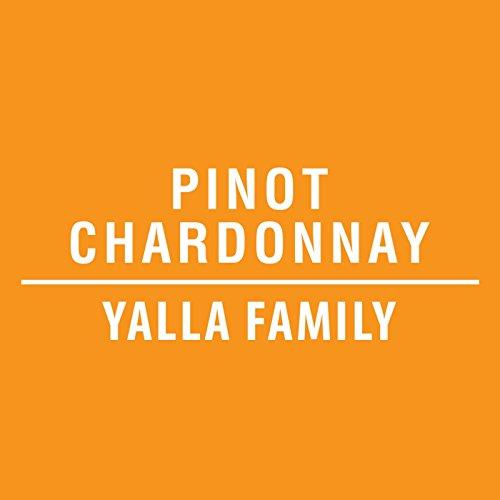 Chardonnay Pinot (Pinot Chardonnay)