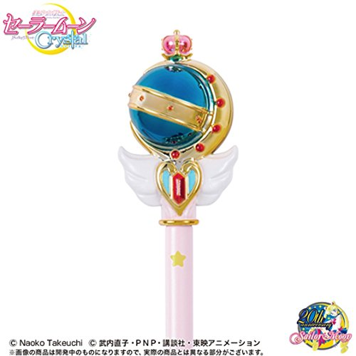 Sailor Moon Crystal Miracle Romance Pointer Ballpoint Pen