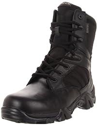 Men's GX-8 GORE-TEX Side-Zip Insulated Waterproof Boot