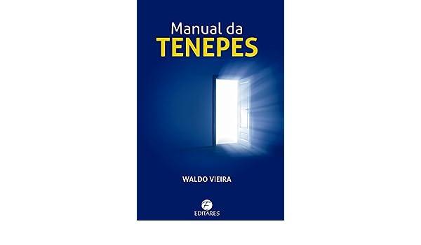 manual da tenepes
