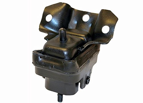 front-engine-motor-mount-for-2007-2011-cadillac-escalade-chevy-tahoe-gmc-yukon-em5583