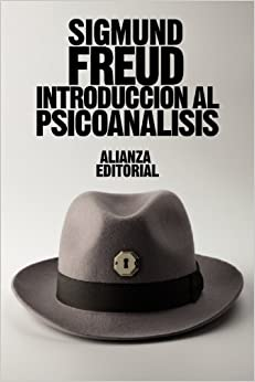 Introduccion al psicoanalisis (Spanish Edition)