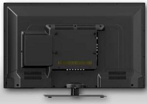 Dyon Sigma - Televisor LED con retroiluminación (pantalla de 32 x ...