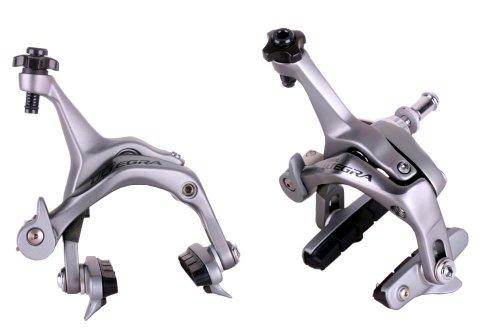 SHIMANO BR-6700 Ultegra Brake (6700 Brake Caliper)
