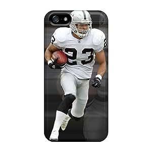Elaney Slim Fit Tpu Protector Srh274BMJF Shock Absorbent Bumper Case For Iphone 5/5s