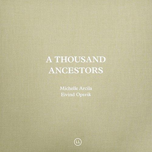 A Thousand Ancestors