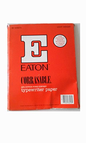 eaton-25-cotton-fibre-content-slightly-heavier-than-onion-skin-13-lb-basis-80-sheets-lightweight-8-1