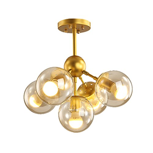 Prism Pendant Light Fitting