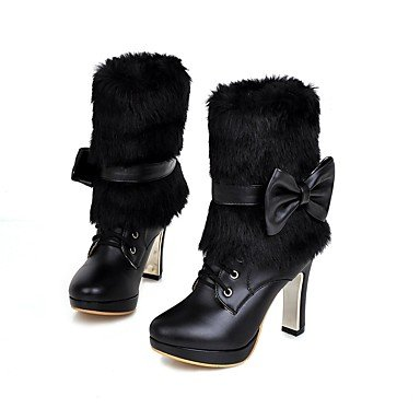 Delle up 4u Best Moda Booties Black Migliore Boots Heel Pink Nero Rosa Dress Inverno Stivali Toe Donne Vestito Arrossendo Casuale Leatherette 4u Il Round For Per Lace up Lace Winter Ankle Boots Blushing Boots Toe Rotonda Chunky Scarpe Shoes Stivaletti Boots Grosso Casual Tacco Fashion Similpelle Stivali Women's Ankle In 4qUSqfd