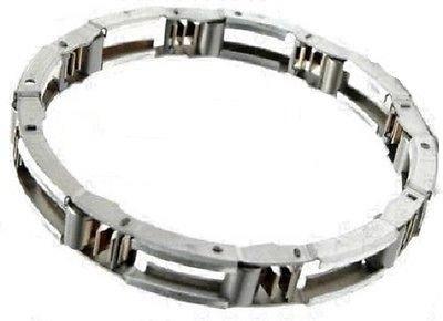 Intermediate, One Way Roller Clutch Sprag, fits TH350/TH350C/TH375B TH-350/350C