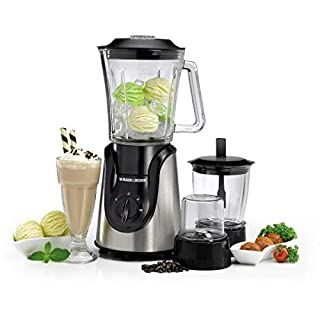 Best Blenders/Mixers for Home Use