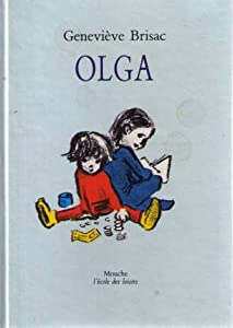 "Afficher ""Olga"""