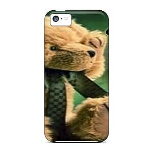 New Fashion Case Cover For Iphone 5c(GvXpIUc6402ZFkuC)