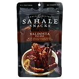Sahale Nut Blend Valdosta Pecans 4oz Bag (Pack of 6)
