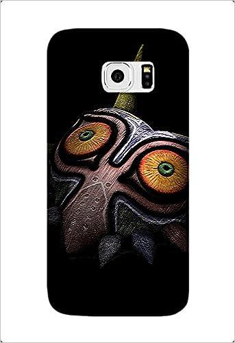 1209d7b9e6 Samsung Galaxy S6 Edge Plus/S6 Edge+ Custom Design Game The Legend Of  Zelda: Majora's Mask Slim Plastic Case Cover for Samsung Galaxy S6 Edge Plus /S6 Edge+ ...