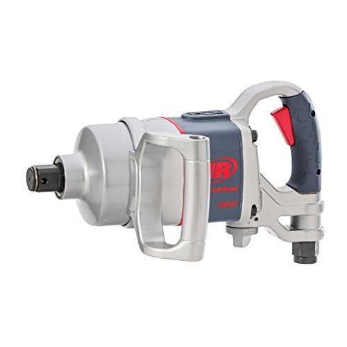 Ingersoll Rand 2850MAX 1″ Impact Wrench, Standard