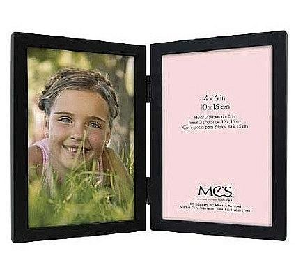 Willow Woods Double Black Hinged product image