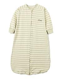 JollyCreek Baby Boy Girl 100% Cotton Sleep Sack Sleeping Bag Toddler Wearable Blanket