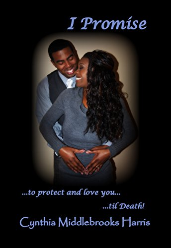 I Promise The Other Side Of Through Book 2 Kindle Edition By