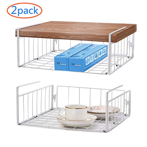 Highest Rated Pull Out Organizers