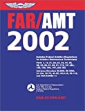 FAR/AMT, ASA Staff, 1560274417