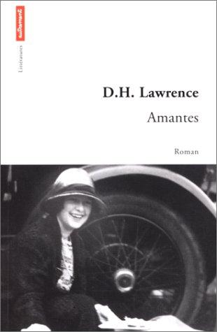 Amantes [Pdf/ePub] eBook