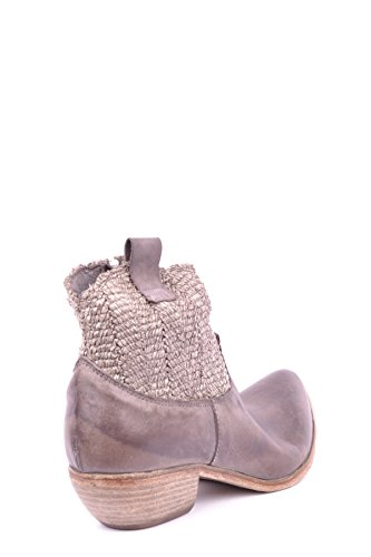 Women's Leather Brown Boots What Barbato Mcbi386001o Ankle Savio TUfwzZqxE
