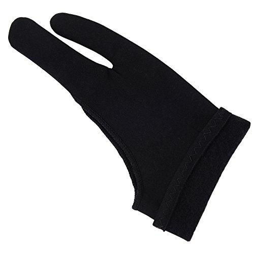 ipad drawing glove - 1