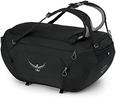 Osprey Packs Bigkit Duffel Bag