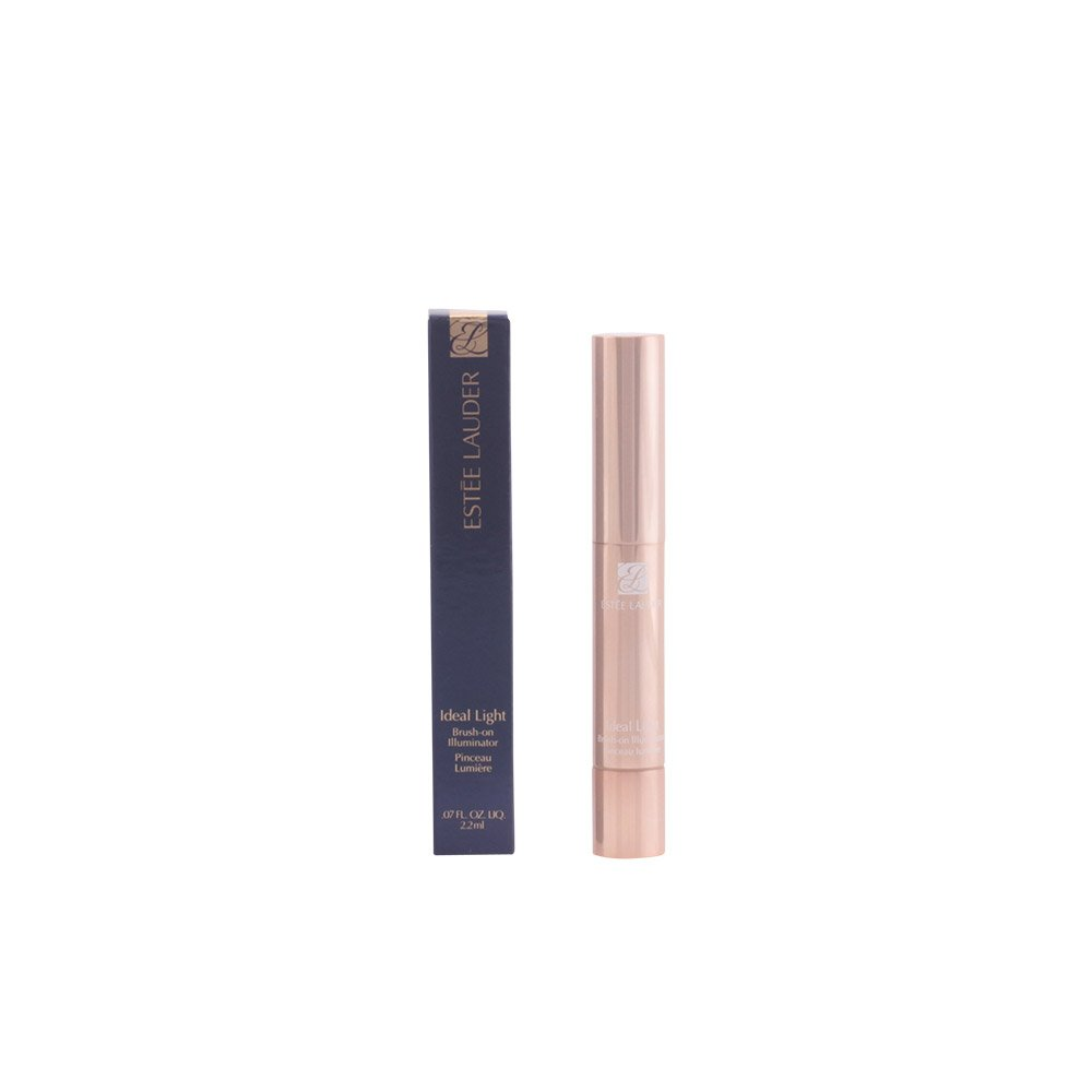 Estee Lauder Ideal Light Brush-On Illuminator 02 Light Medium
