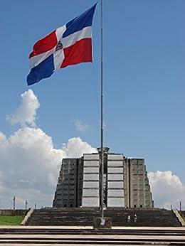 Ten things to do in Santo Domingo, Dominican Republic