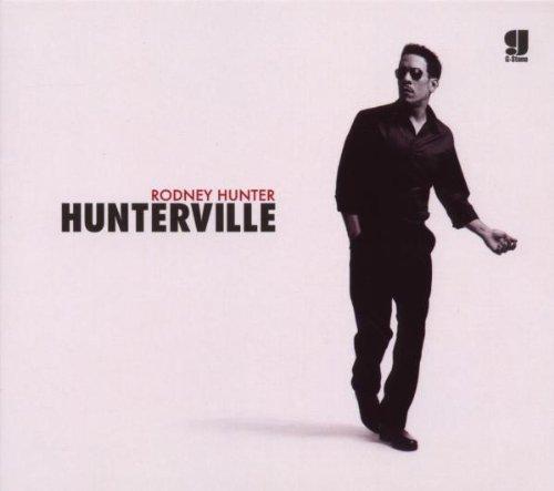 Hunterville- Buy Online in Gibraltar at gibraltar.desertcart.com. ProductId : 54795065.