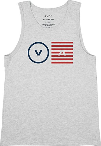 rvca-mens-opposite-objects-tank-athletic-large
