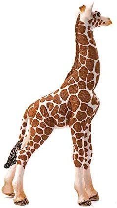 Schleich wild life Nº 14751 Girafe Girafe Nouveauté 2016!