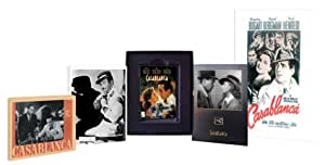 Casablanca - Limited Edition Collector's Set