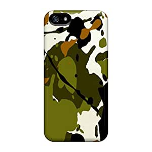 Fashionable Phone Case For iPhone 6 4.7 With High Grade Design