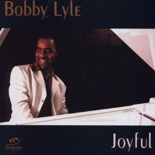 Joyful by Lightyear