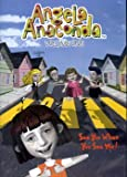 Angela Anaconda - See You When You See Me Vol 1